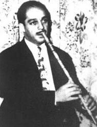 Hasan kasaee